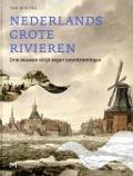Bekijk details van Nederlands grote rivieren