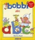 Bekijk details van Bobbi, abc