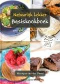 Bekijk details van Natuurlijk lekker basiskookboek