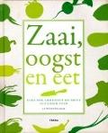 Bekijk details van Zaai, oogst en eet