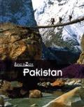Bekijk details van Pakistan