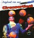 Bekijk details van Dagboek van een circusartiest