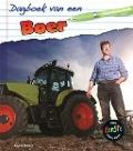 Bekijk details van Dagboek van een boer