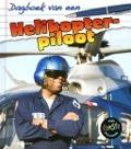 Bekijk details van Dagboek van een helikopterpiloot