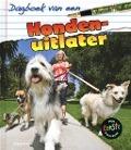 Bekijk details van Dagboek van een hondenuitlater