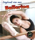Bekijk details van Dagboek van een ballerina