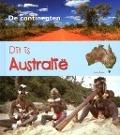 Bekijk details van Dit is Australië