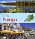 Bekijk details van Dit is Europa