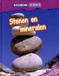 Bekijk details van Stenen en mineralen