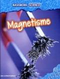 Bekijk details van Magnetisme