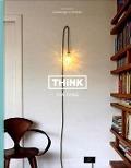 Bekijk details van Think vintage