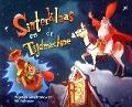 Bekijk details van Sinterklaas en de tijdmachine
