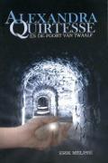 Bekijk details van Alexandra Quirtesse en de poort van twaalf
