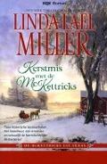Bekijk details van Kerstmis met de McKettricks