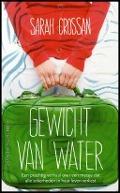 Bekijk details van Gewicht van water