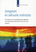 Bekijk details van Jongeren en seksuele oriëntatie