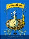 Bekijk details van De mooie Griselda