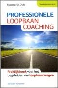Bekijk details van Professionele loopbaancoaching