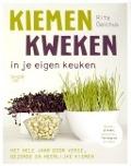 Bekijk details van Kiemen kweken in je eigen keuken