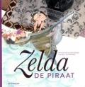 Bekijk details van Zelda de piraat