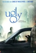 Bekijk details van Ugly