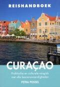 Bekijk details van Reishandboek Curaçao