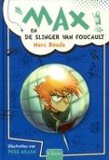 Bekijk details van Max en de slinger van Foucault