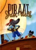 Bekijk details van Piraat Jan-Wolf