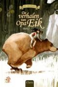 Bekijk details van De verhalen van Opa Eik; Boek I