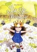 Bekijk details van Besje Prinsesje