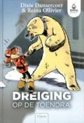 Bekijk details van Dreiging op de toendra