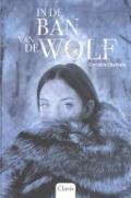 Bekijk details van In de ban van de wolf