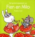 Bekijk details van Het grote liedjesboek van Fien en Milo