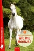 Bekijk details van Wie wil Moonja?