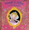 Bekijk details van Prinses Lillifee en het feeënbal