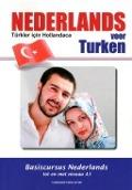 Bekijk details van Nederlands voor Turken