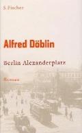 Bekijk details van Berlin Alexanderplatz