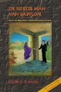 Bekijk details van De rijkste man van Babylon