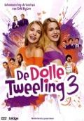 Bekijk details van De dolle tweeling 3