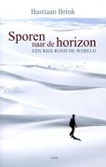 Bekijk details van Sporen naar de horizon
