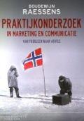 Bekijk details van Praktijkonderzoek in marketing en communicatie
