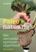 Bekijk details van Paleo natuurlijk