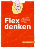 Bekijk details van Flexdenken