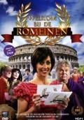 Bekijk details van Welkom bij de Romeinen