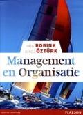 Bekijk details van Management en organisatie