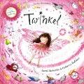 Bekijk details van Twinkel