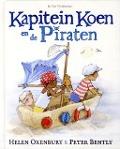 Bekijk details van Kapitein Koen en de Piraten
