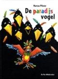Bekijk details van De paradijsvogel