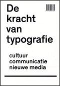 Bekijk details van De kracht van typografie