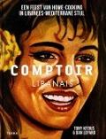 Bekijk details van Comptoir Libanais